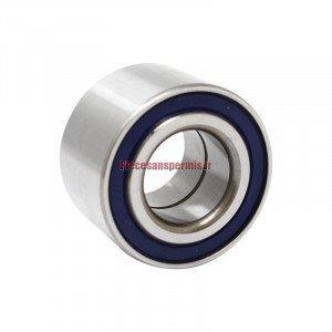 Bearing wheel front 30 x 60 x 37