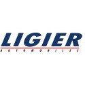 Dimmer box Grecav