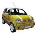 Belt drive Grecav