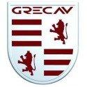 Ice Wiper Grecav