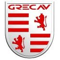 Gearbox Grecav