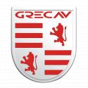 Courroie Grecav